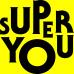 SuperYou
