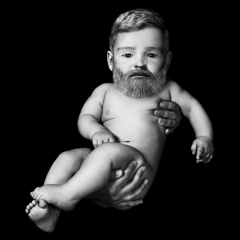 Baby Writers