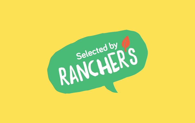 Ranchers